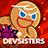 Cookie Run: OvenBreak version 4.25