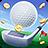 Golf Hit 1.20