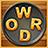 Word Cookies 3.2.9
