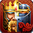 Clash of Kings 4.27.0