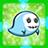 714 Ghost 1.2 APK