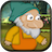 Adventures Of Dwarf 1.1.2 APK