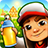 Subway Surf 1.101.0
