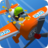 Super Flight - Merge Tycoon 1.6
