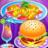 CookingRecipesFromCookBook 1.12