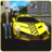 Taxi Driving Sim 1.1