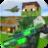 The Survival Hunter Games 2 C20c