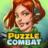 Combat 0.1.3