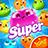 Farm Heroes Super Saga 1.19.13