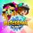 BlockStar 4.8.5