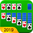 Solitaire 1.11.164
