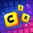 CodyCross 1.23.0