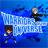 Warriors of the Universe