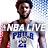 NBA Live 3.4.00