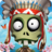 Zombie Castaways 3.11.2