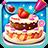 Cake Master 3.6.3953