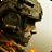 War 3.5.1