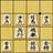 奇襲戦法 4.9.0.5