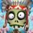 Zombie Castaways 3.11