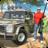 Safari Hunting 2 icon