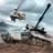 Massive Warfare - Aftermath icon