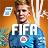 FIFA Mobile 12.4.01