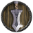 Forgotten Tales 7.0.16