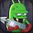 Zombie Catch 1.22.2