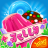 Candy Crush Jelly icon
