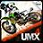 UMX 4 3.6