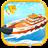 Merge Boats 1.2.8
