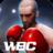 Boxing Club icon