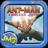Ant Man Endless Jump icon