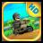 Army Tanker 1.0 APK