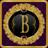 Baccarat 5.2