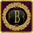 Baccarat 5.2 APK