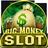 Big Money slot 1.1 APK