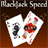 Speed BlackJack 1.0 APK