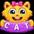 ABC Spelling icon