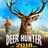 DH 2018 icon