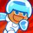 Cookie Run: OvenBreak 4.33