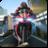 Motor Racing Mania icon