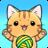 Cat Condo 2 icon
