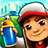 Subway Surf 1.103.0