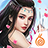 Age of Wushu icon