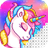 BitColor icon