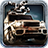 Zombie Roadkill icon