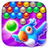 Bubble Bird 3 icon