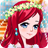 Wedding Makeup Salon - Dress Up Bride icon