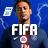 FIFA Mobile icon